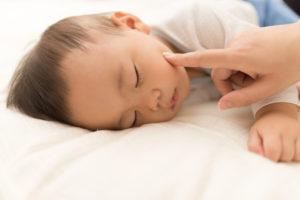 【医師解説】赤ちゃんにネントレは必要?ネントレの種類と方法もご紹介