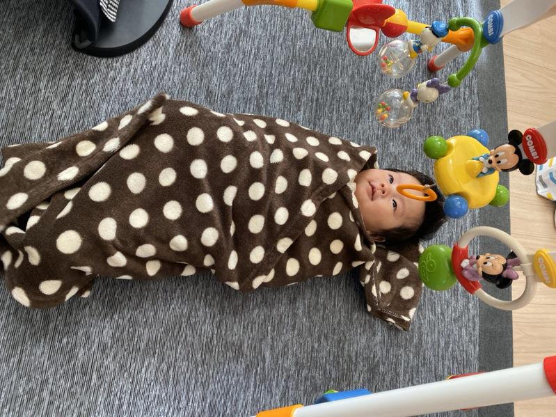 【年齢別】子どもの睡眠お役立ちグッズ11選!成長に合わせたアイテムをご紹介!