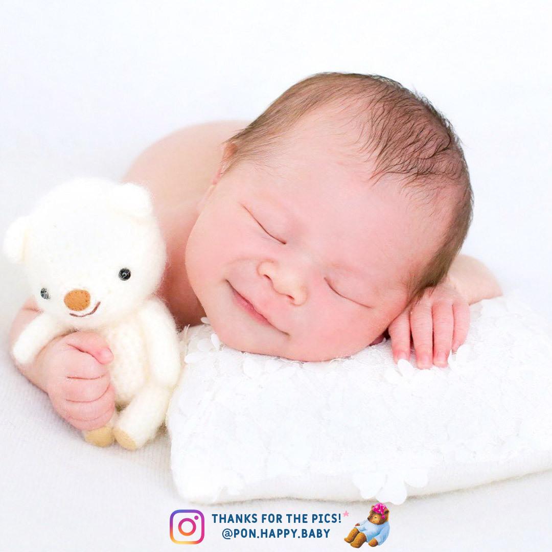 【新生児のママ向け】どうして寝ないの?赤ちゃんを寝かしつけるコツとは