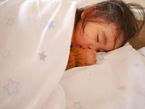 【赤ちゃん布団】正しい選び方は?西川,サンデシカ,ミッフィーなどおすすめもご紹介